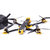 Flywoo Mr.Croc-HD 285mm 7 palců 6S F4 Bluetooth FPV Racing Drone w / DJI FPV Air Unit