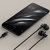 Original Xiaomi Active Noise Cancelling Earphone USB Type-C Balanced Armature Dynamic Driver Headphone With Mic