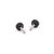 STARTRC Camera Fill Light Mounting Bracket Holder Adapter Expansion Kit With Landing Gear for FIMI X8 SE