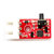 URUAV FPV Goggles Fan Hub Speed Controller Module for Fatshark Dominator HD3 HDO Goggles