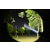 Astrolux® FT03S SBT90.2 4500lm Anduril UI 1428m Long Thrower King Powerful LED Flashlight