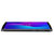 DOOGEE N100 Global Version 5.99 inch FHD+ 10000mAh NFC Android 9.0 21MP+8MP Dual Rear Cameras 4GB RAM 64GB ROM Helio P23 Octa Core 4G Smartphone