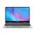 Teclast F5R 11.6-Inch 360 Degree Hinge Touch Screen Laptop Intel Apollo Lake N3450 Win 10 8GB DDR4 256GB SSD Notebook
