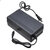 73V 20S Cell Li-ion Lifepo4 Lithium Iron Phosphate Battery Charger For 60V 5A Ebike Electric Bicycle Motor