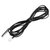 2M Waterproof NTC 10K 1% 3950 Thermistor Accuracy Temperature Sensor Cable Probe for  W1209 W1401