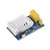 ESP8266 ESP-01 ESP-01S ESP01 AM2302 DHT22 Temperature Humidity Sensor Module Wifi Wireless Shield Board