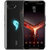 ASUS ROG Phone 2 Global Rom 6.59 Inch FHD+ 6000mAh Android 9.0 NFC 48MP+13MP Rear Camera 8GB RAM 128GB ROM UFS 3.0 Snapdragon 855 Plus Octa Core 2.96GHz 4G Gaming Smartphone
