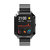 Bakeey Plating Color PC Watch Case Cover Watch Cover for Amazfit GTS