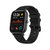 Amazfit GTS 341 PPI AMOLED Screen BT5.0 Wristband GPS+GLONASS Light Weight 5ATM Waterproof Smart Watch from xiaomi Eco-System