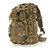 IPRee® Outdoor Military Rucksacks Tactical Backpack Sports Camping Trekking Hiking Bag