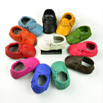 How can I buy Baby Newborn Tassels Leather Shoes Soft Anti slip Prewalker with Bitcoin