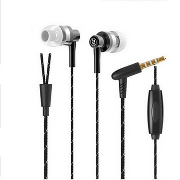 How can I buy M301 3.5mm In-Ear Earphone with Mic Stereo Headphones is selling in banggood.com. The best price and quality you can enjoy in it. with Bitcoin