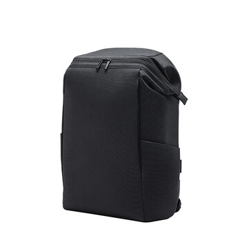 Xiaomi 90FUN MULTITASKER Laptop Backpack 15.6 inch Laptop bag with Anti_theft Zippers 20L Trip Travel Backpack for Men Women School Students
