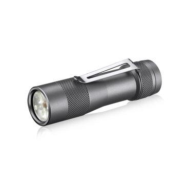 LUMINTOP FW3A 2800LM ANDÚRIL UI EDC Flashlight