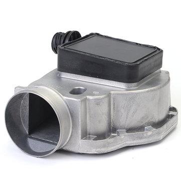 Sensore del flusso del flusso di massa per BMW E30 E36 E34 Z3 318i 318ti 318i 1.8 518i
