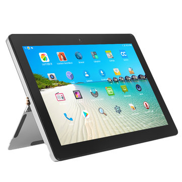 VOYO i8 Max MT6797 Deca Core 4G RAM 64 ROM 10.1 Inch Dual 4G Android 7.1 Tablet