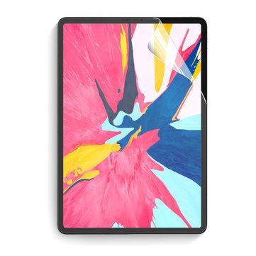 """Enkay Nano Eksplosjonsbeskyttet tablettskjermbeskytter til iPad Pro 11 """"2018"""