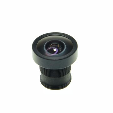 Replacement 2.1mm /2.5mm /2.8mm IR Sensitive Camera Lens For Foxeer