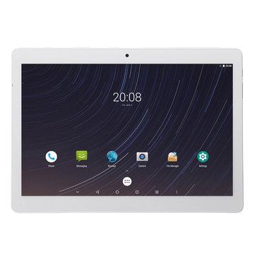 Original Box ALLDOCUBE M5 64GB MT6797 Helio X20 Deca Core 10.1 Inch Android 8.0 Tablet