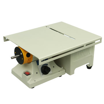 Fabulous 350W Mini Table Bench Saws Woodworking Bench Lathe Electric Polisher Grinder Cutting Saw Power Tools Ibusinesslaw Wood Chair Design Ideas Ibusinesslaworg