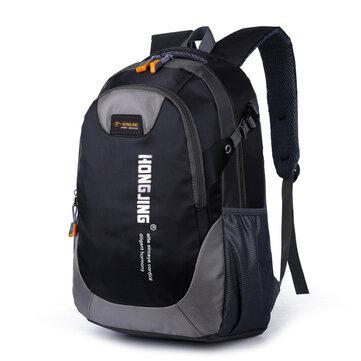 Plecak Xmund XD-DY18 35L za $12.99 / ~49zł