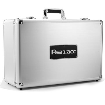 Aluminio Realacc Maleta Carry Caja For DJI Phantom 4/DJI Phantom...