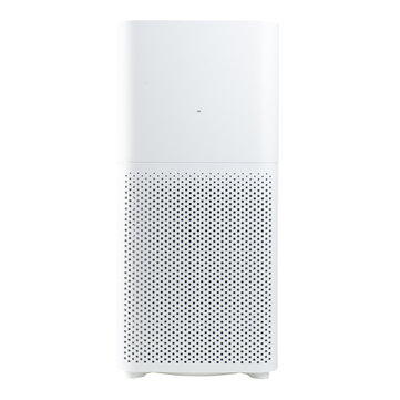 Xiaomi MIjia Air Purifier 2C 360°Suction with CADR of 350m3_hReal_Time Air Quality Indicator