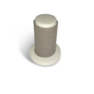 Deerma Vacuum Cleaner Filter Cotton Sponge Filter HEPA accessories for Deerma DX700 DX700S Vacuum Cleaner