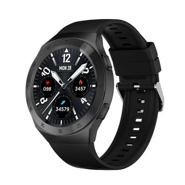 SERVO SK1 bluetooth Call HD Screen Wristband Heart Rate Blood Pressure Monitor Music Control Smart Watch for sale in Litecoin with Fast and Free Shipping on Gipsybee.com