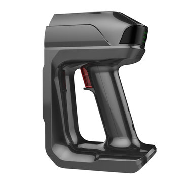 Professional Hand Grip with Battery for Dibea D18 Wireless Vacuum Cleaner
