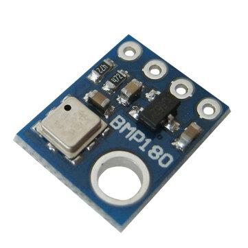 GY-68 BMP180 Digital Barometric Pressure Sensor Board Module