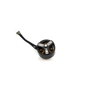 Emax Tinyhawk Indoor FPV Racing Drone Spare Part 08025 Brushless Motor 15000KV 1S