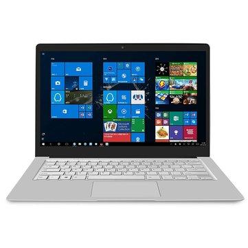 Jumper EZbook S4 Laptop 14.1 inch Inetl Gemini Lake N4100 4GB RAM 128GB ROM SSD UHD Graphics 600
