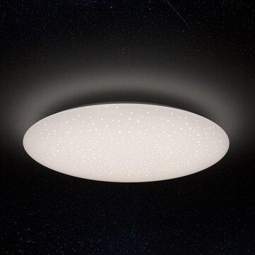 Yeelight JIAOYUE YLXD04YL 450 LED Smart Ceiling Light