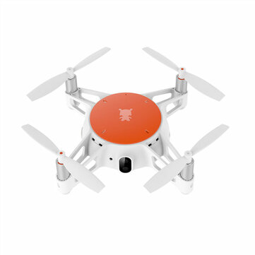 Xiaomi MiTu WiFi FPV With 720P HD Camera Multi-Machine Infrared...