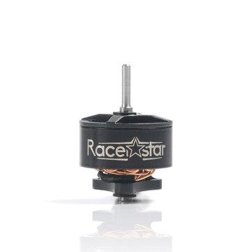 Racerstar & MAMBA 08028 12000KV 16000KV Brushless Motor 1.0mm Shaft  FPV Racing