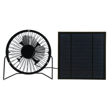 How can I buy USB 20W Solar Panel Powered Mini Car Ventilation Cooler Desk Fan Pet Greenhouse with Bitcoin