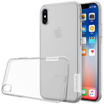 thin phone case iphone xs