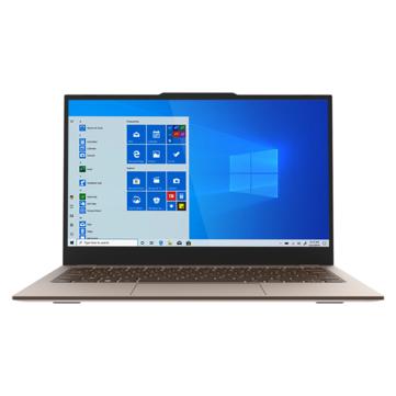 Jumper EZbook X3 Air 13.3 inch Intle N4100 Quad Core 8GB RAM 128GB SSD 1.0 MP Camera 1KG LIghtweight Laptop
