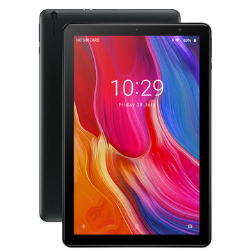 CHUWI Hi9 Plus 64GB MT6797X X27 10.8 Inch Android 8.0 Tablet