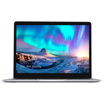 ALLDOCUBE Thinker 13.5 inch m3-7Y30 8GB  256GB