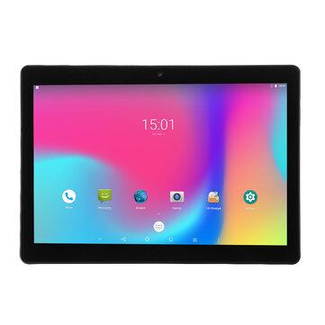 Original Box Alldocube M5XS 32GB MT6797X Helio X27 Deca Core 10.1 Inch Android 8.0 Tablet