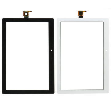 Touch Screen Digitizer Repair For 10.1 Inch Lenovo Tab2 X30F Tab 2 A10-30 Tablet