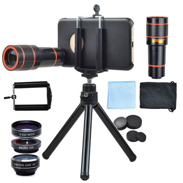 How can I buy APEXEL 4 In 1Phone Lens 0 63x Wide Angle   15x Macro   198 degres Fisheye   12x Telephoto with Bitcoin