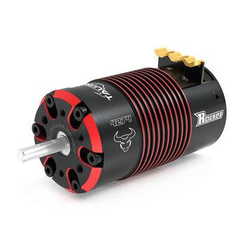 Surpass Hobby 4274 v2 Sensor RC Car Motor For 1/8 Scale Brushless On Road Car