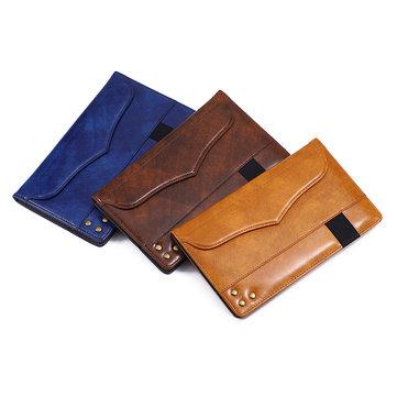 Multifunción de seda plegable de cuero de la PU Caso cubierta para Huawei M5 8.4 Inch tableta