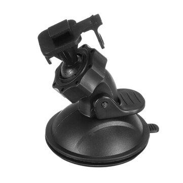 Car Suction Mount Holder For Nextbase Dash Cam HD DVR Camera 202 302G 402G 512G