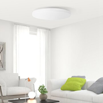 Yeelight JIAOYUE YLXD02YL 650 Surrounding Ambient Lighting LED Ceiling Light WiFi bluetooth ( Xiaomi Ecosystem Product )