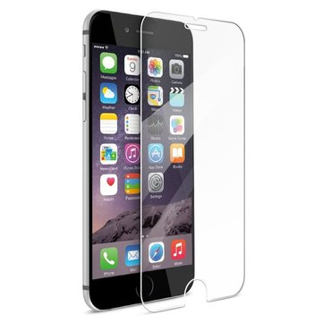 Bakeey 0.26mm 9H Skrabestandig Tempered Glass Beskyttelsesfilm til iPhone 6 Plus & 6s Plus