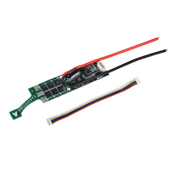 Hubsan X4 Pro H109S RC Quadcopter Spare Parts A ESC Electronic Speed Controller With Cable